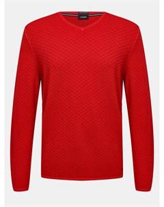 Пуловер Joop