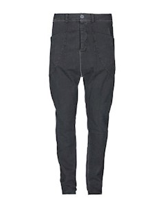 Повседневные брюки 10sei0otto