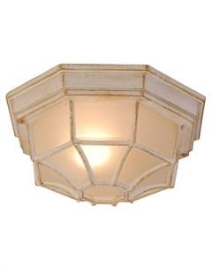 Светильник потолочный PERSEUS Globo