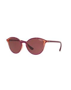 Солнечные очки Vogue