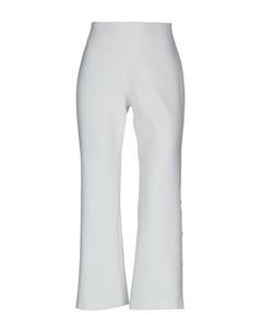 Повседневные брюки Alexis