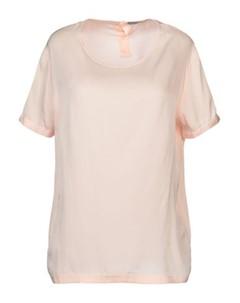 Блузка Mu