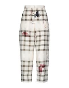 Повседневные брюки Wunderkind