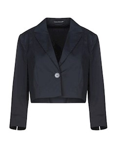 Пиджак Luisa cerano