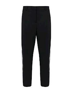 Повседневные брюки Calvin klein