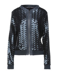 Куртка Unreal fur