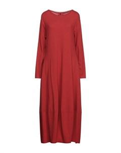 Длинное платье Labo art