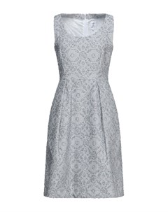 Платье миди Sara roka