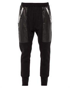 Повседневные брюки Niløs