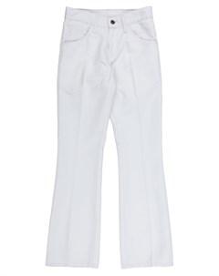 Повседневные брюки Levi's®