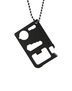 Ожерелье Off-white