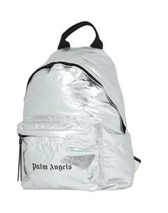 Рюкзак Palm angels