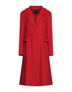 Пальто Fontana couture