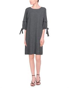 Платье миди Weill