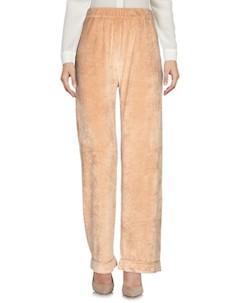 Повседневные брюки Majestic filatures