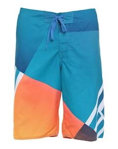 Пляжные брюки и шорты Dc shoes