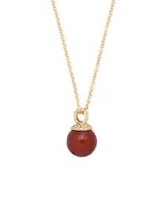 Ожерелье Daniela de marchi