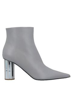 Полусапоги и высокие ботинки Proenza schouler