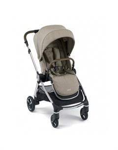 Прогулочная коляска Strada 9635 Mamas & papas