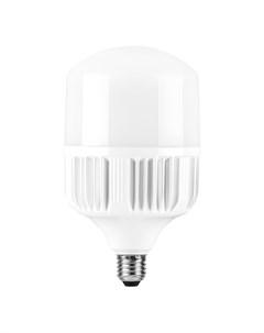 Светодиодная лампа SBHP1120 Feron