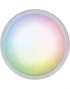 Светильник потолочный AL5700 Feron
