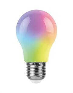 Светодиодная лампа LB 375 Feron
