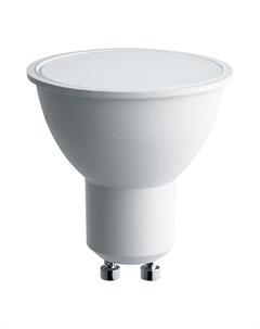 Светодиодная лампа SBMR1607 Feron