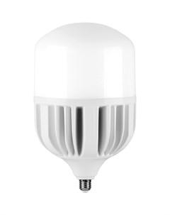 Светодиодная лампа SBHP1150 Feron