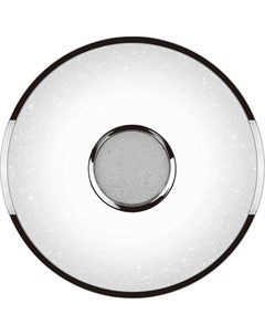 Светильник потолочный AL5100 Feron