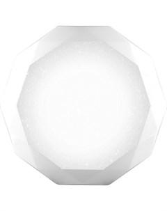 Светильник потолочный AL5200 Feron