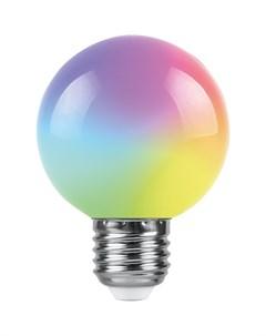 Светодиодная лампа LB 371 Feron