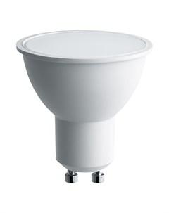 Светодиодная лампа SBMR1609 Feron