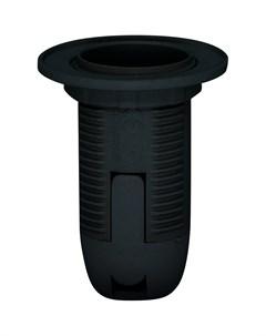 Патрон для ламп LH112 Feron
