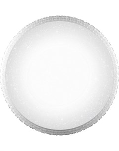 Светильник потолочный AL5300 Feron