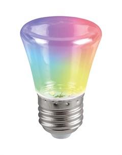 Светодиодная лампа LB 372 Feron