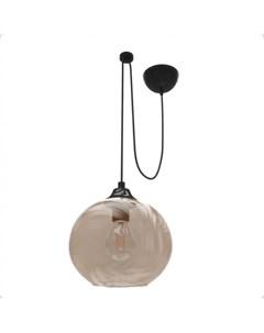 Подвесной светильник de markt фьюжн Demarkt