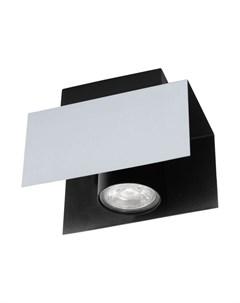 Потолочный светильник viserba Eglo