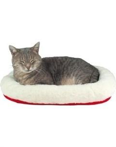 Лежанка для кошек 47 38см 28631 Trixie