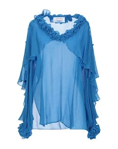 Блузка Prabal gurung