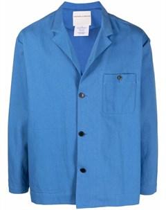 Куртка рубашка Bingo Stephan schneider