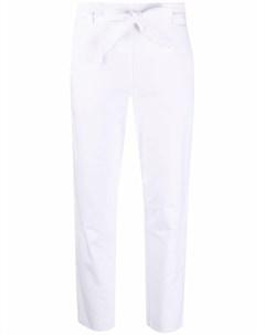 Укороченные брюки с завязками Kristensen du nord
