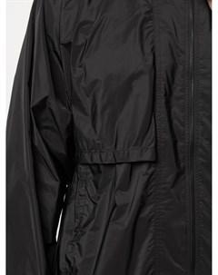 Легкая куртка с высоким воротником Fear of god