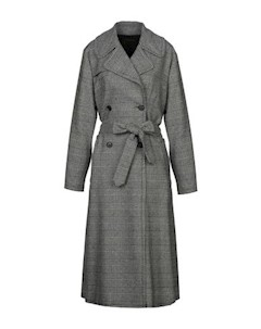 Пальто Nili lotan
