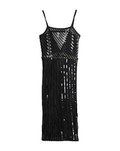Платье миди No21
