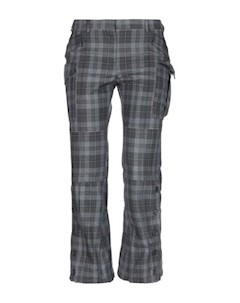 Повседневные брюки Rokh