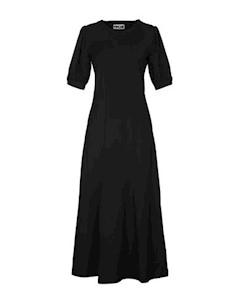 Длинное платье Hache