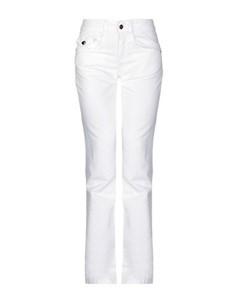 Повседневные брюки P.