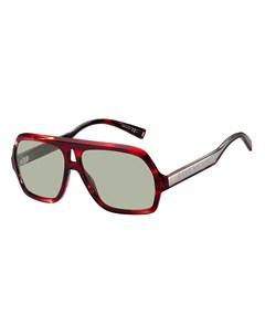 Солнцезащитные очки GV 7200 S Givenchy