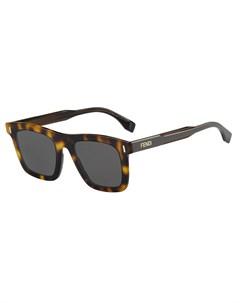 Солнцезащитные очки FF M0086 S Fendi