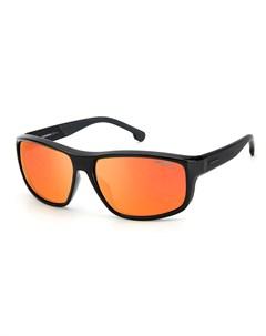 Солнцезащитные очки 8038 S Carrera